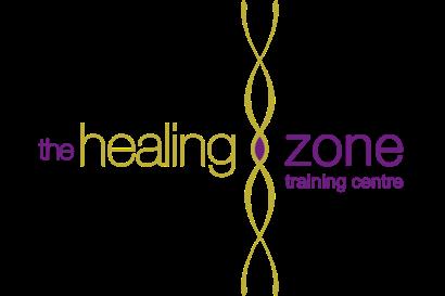 Healing zone training center
